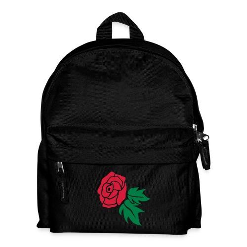 Rose Bag - Lasten reppu