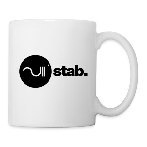 Exclusive Stab Cup. - Mok