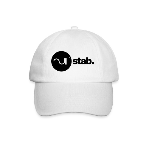 Exclusive Stab Cap. - Baseballcap