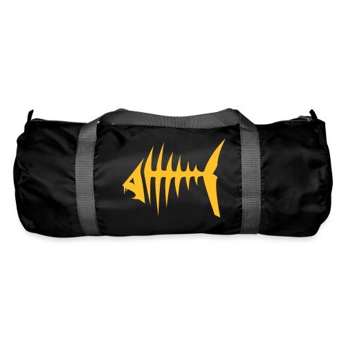 Left Overs - Bag - Sportsbag