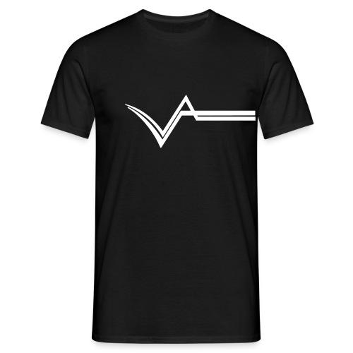 Splice - Men's T-Shirt