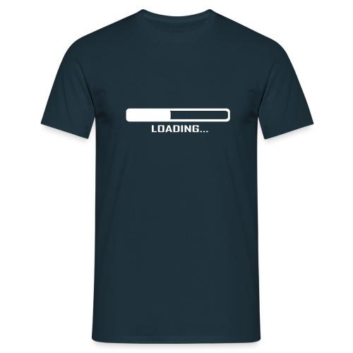 Load! - Men's T-Shirt