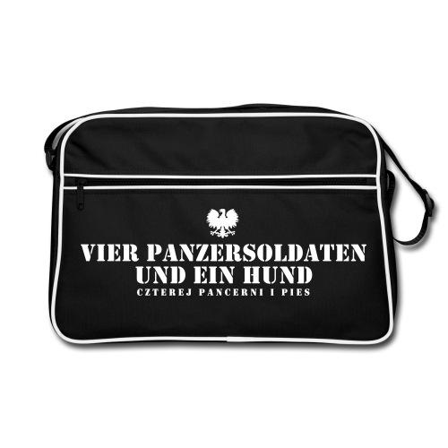 Tasche Event - Retro Tasche