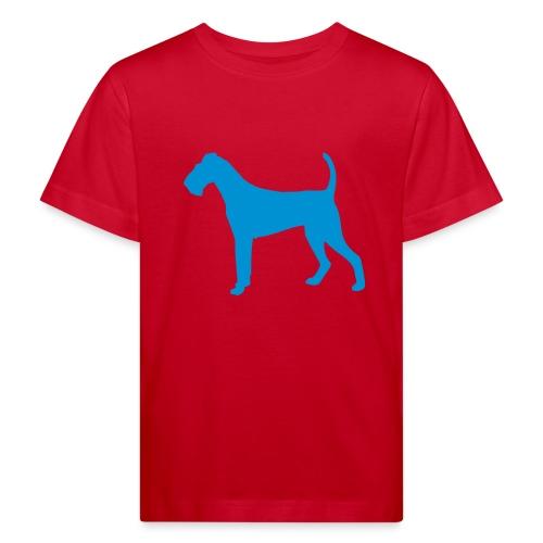 Kinder Shirt - Kinder Bio-T-Shirt