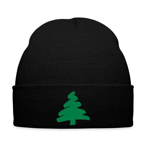 Wintermütze Tree - Wintermütze
