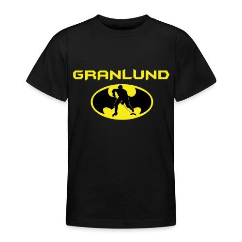 Granlund lasten t-paita - Nuorten t-paita