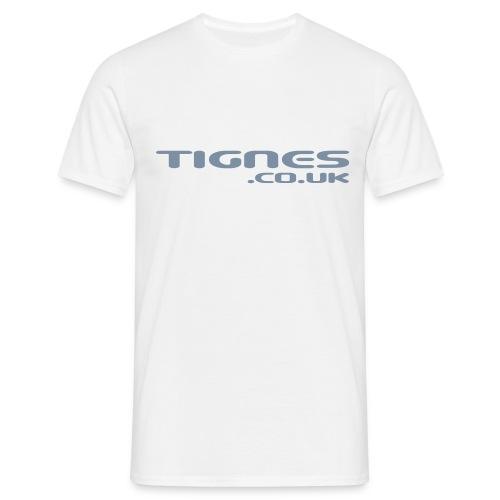 Men's T-Shirt - Mens Tee