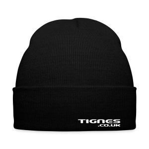 Winter Hat - Beanie