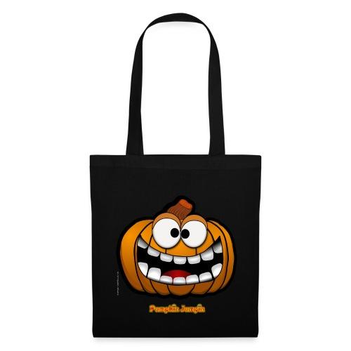 Jack Bag - Tote Bag