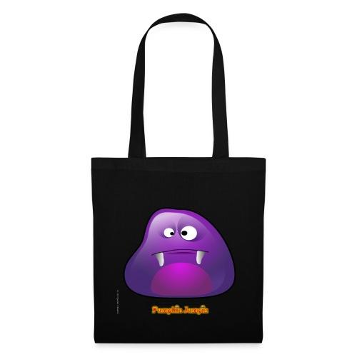Monster 02 Bag - Tote Bag
