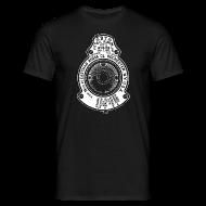 Tee shirts ~ Tee shirt Homme ~ Obturateur vintage