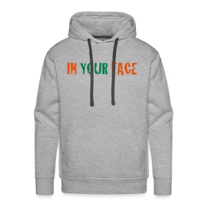 Men's Premium Hoodie - addidas,australia,boys,brand,brandy,cheap,clothing,designer,funky,funny,geek,gifts,kids,love,mugs,nice,polo,puma,shirts,shoes,t-shirts,toys,umbrellas,underwear,vintage