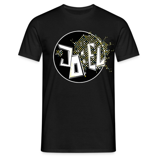 JO:EL - Männer T-Shirt
