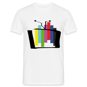 Men's T-Shirt - addidas,australia,boys,brand,brandy,cheap,clothing,designer,funky,funny,geek,gifts,kids,love,mugs,nice,polo,puma,shirts,shoes,t-shirts,toys,umbrellas,underwear,vintage
