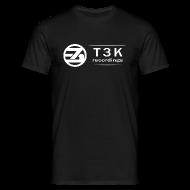 T-Shirts ~ Men's T-Shirt ~ T3K