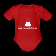 Baby Bodys ~ Baby Kurzarm-Body ~ Artikelnummer 17597246
