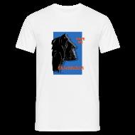 Tee shirts ~ Tee shirt Homme ~ Numéro de l'article 17599514