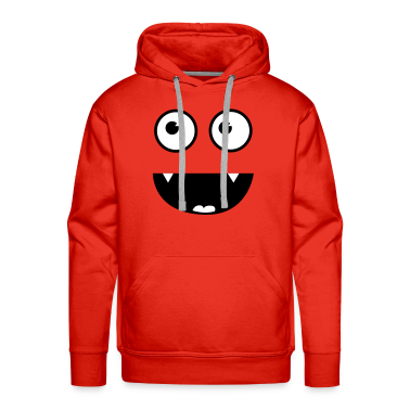 Funny Vampir Monster Sweat-shirts