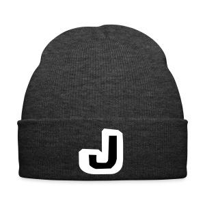 Johner - Wintermütze - Wintermütze