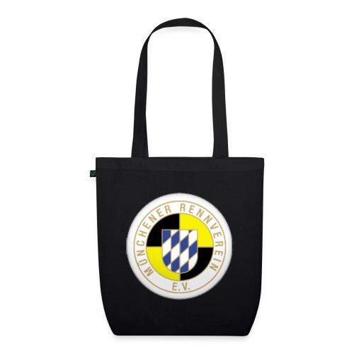 Stofftasche MRV Logo re.Br - Bio-Stoffbeutel