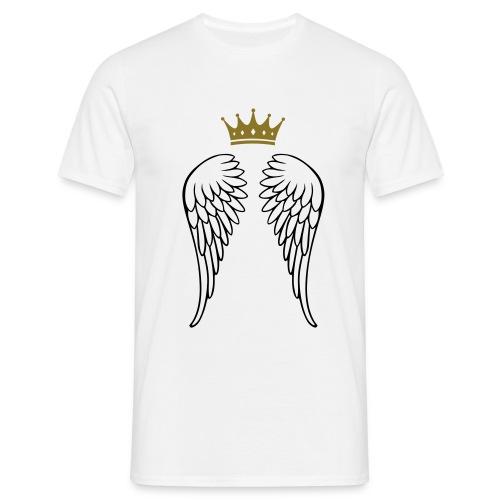 Fly king - Camiseta hombre