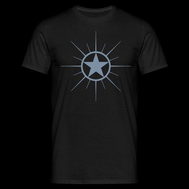 Sternenstrahl