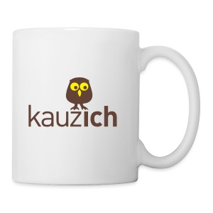 kauzich for cups - Tasse