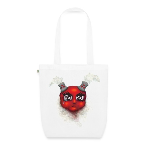 bagJapan - EarthPositive Tote Bag