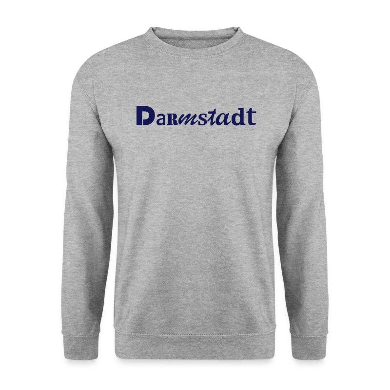 Darmstadt - Männer Pullover