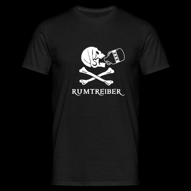 ~ Rumtreiber ~