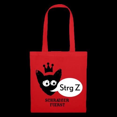 stofftasche, Strg Z - Stoffbeutel
