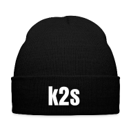 Caps & Hats ~ Winter Hat ~ k2s Beenie