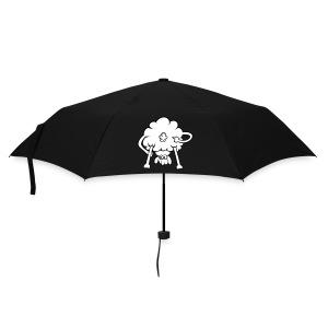 schaafer Schirm - Regenschirm (klein)