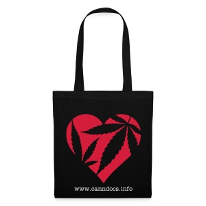 Bag For Life CannDocs.info - Tote Bag