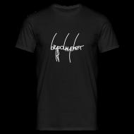 T-Shirts ~ Männer T-Shirt ~ brypolnysher classic
