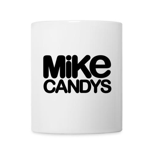 MIKE CANDYS Mug - Mug