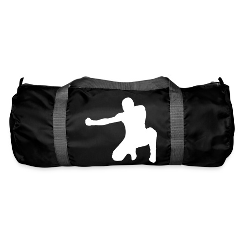 Shaolin - Sporttasche