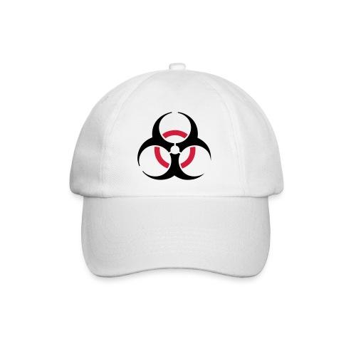 BassBeatz Baseball Cap - Baseballkappe