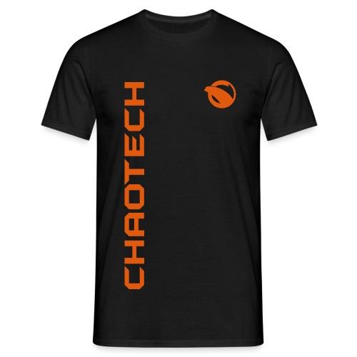 Fan T-Shirt #2010 - Men's T-Shirt