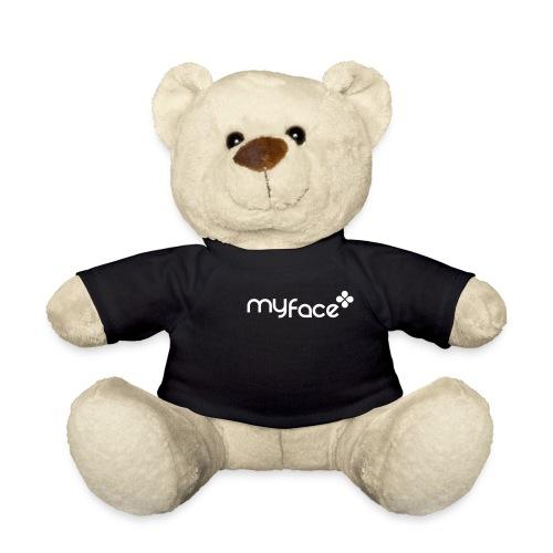 myFace+ Teddy - Teddy