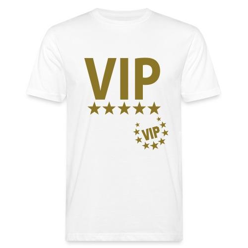 VIP - T-shirt bio Homme