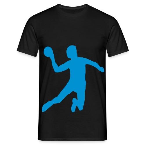 Handball Homme - T-shirt Homme