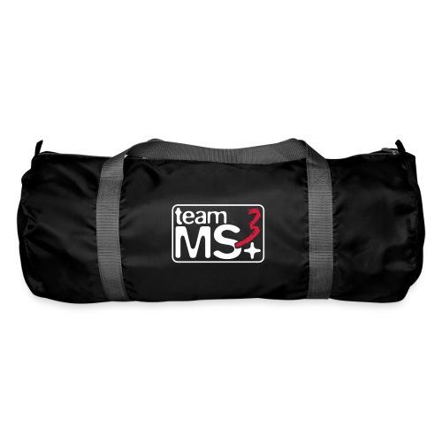 Team Ms3 Sporttasche - Sporttasche