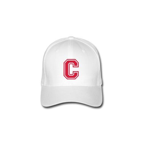 C.H.E.F CAP - Flexfit Baseballkappe