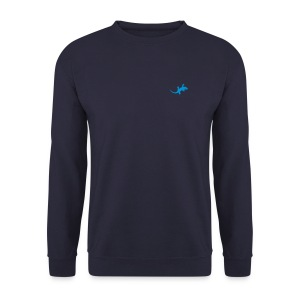 N-GEN MENS SWEATSHIRT - Men's Sweatshirt