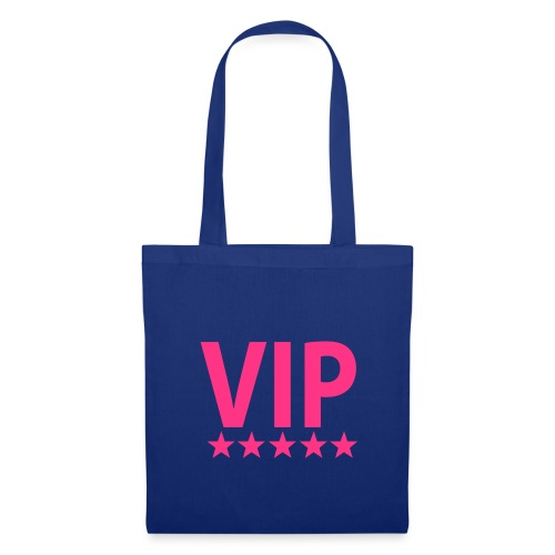 V I P ! - Tote Bag