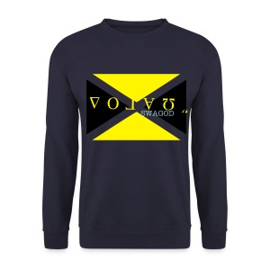 $ W A G O D  - Men's Sweatshirt
