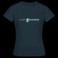 T-Shirts ~ Frauen T-Shirt ~ Artikelnummer 17797085