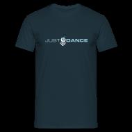 T-Shirts ~ Männer T-Shirt ~ Artikelnummer 17797599
