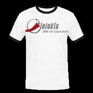 T-Shirts ~ Men's Ringer Shirt ~ Product number 17803955